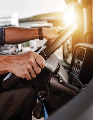Avocat en droit routier Draveil