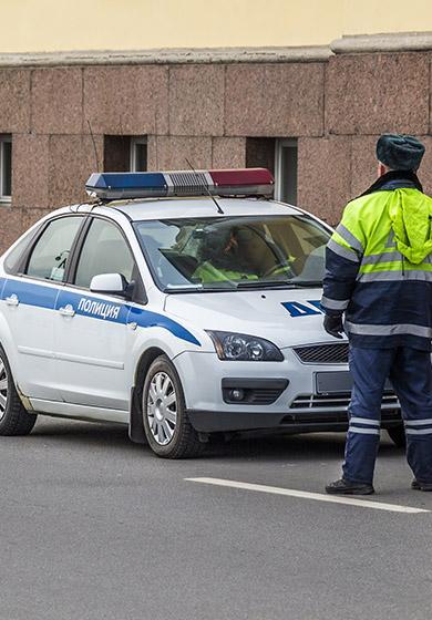 Avocat en droit routier evry